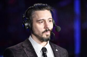 dan hardy releases statement on ufc departure says promotion lsquorevoked teams ufc 259 credentials af686e5 335x220 - Дэн Харди опубликовал заявление об уходе из UFC