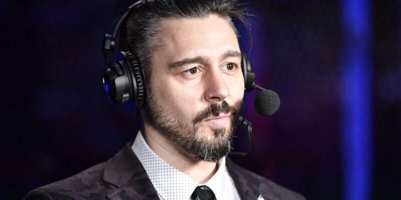 dan hardy releases statement on ufc departure says promotion lsquorevoked teams ufc 259 credentials af686e5 800x400 - Дэн Харди опубликовал заявление об уходе из UFC