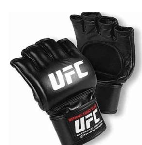 Шингарды UFC