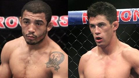 Бой Алдо-Круз, братья Фертитта хотят вернуть UFC, Райан Бейдер в Bellator и другие слухи дня