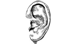 Свежие слухи