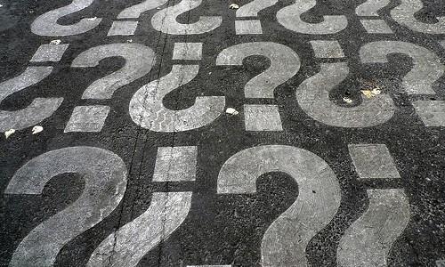 Вопросы и ответы с Бреттом Окамото № 10