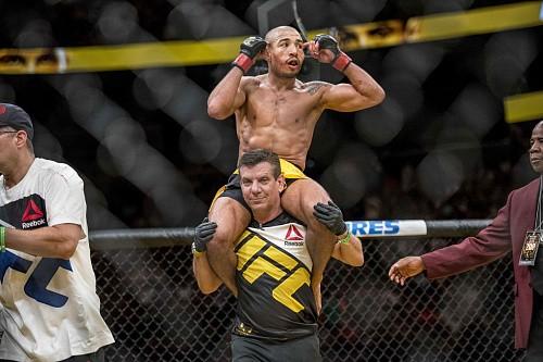 0062d5b674ec8632af7149e665850818 - Жозе Алдо может подать в суд на UFC – тренер