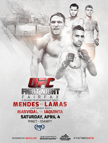 03f662755b3a28be527dab9933ba84b8 - Результаты UFC FIGHT NIGHT: MENDES VS. LAMAS