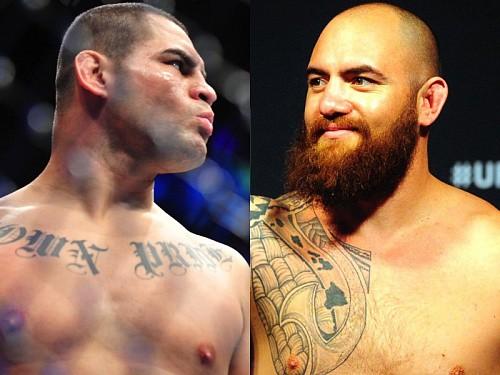 078ef8730dc1686b62de42f751a3752b - Официально: Бои Веласкес - Браун, Санчес - Лоузон и Миллер - Гоми пройдут на UFC 200