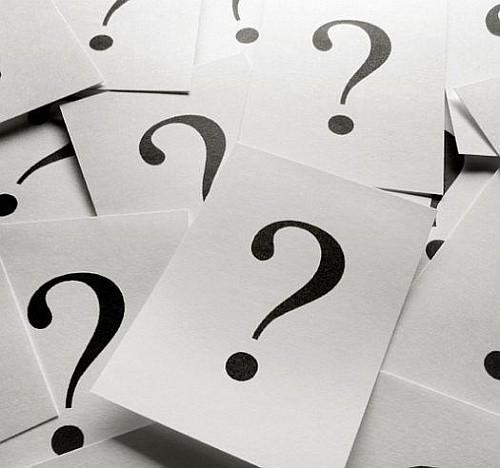0a15a8b63c216890ce697336eb7ed46e - Вопросы и ответы с Бреттом Окамото № 9