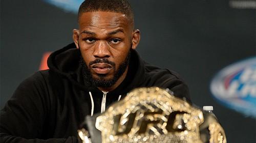 Зарплаты участников UFC 197: Джон Джонс заработал полмиллиона