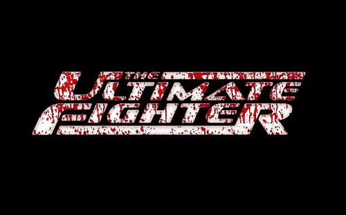 "UFC закрывает ""The Ultimate Fighter""?"