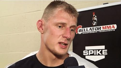 126d3b2ce9add04d411cfa1ac685f8cb - Александр Волков стал бойцом UFC