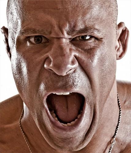 Фрэнк Тригг о сделке UFC с Reebok: «Не нравится – уходите в другое место»
