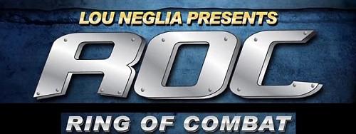 Топ 10 региональных ММА организаций: 4 место Ring of Combat