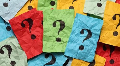 Вопросы и ответы с Бреттом Окамото № 7