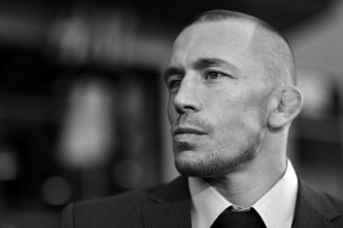 2c155161fbf6a60d1b8c93fd5f025ada - Жорж Сен-Пьер: Мы ведём переговоры с UFC, но я не могу вам всего рассказать