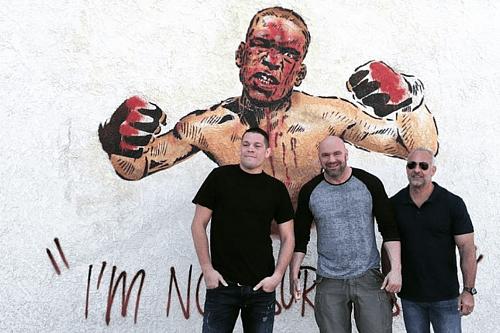 329a66769acef8fe74d73c58ff13fd51 - UFC не сумело договориться с Диасом о реванше с Макгрегором