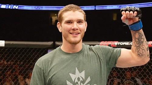 363053b3881c3e54fb45b2db9a96ac22 - Джордан Мейн решил вернуться и хочет драться в UFC в следующем месяце
