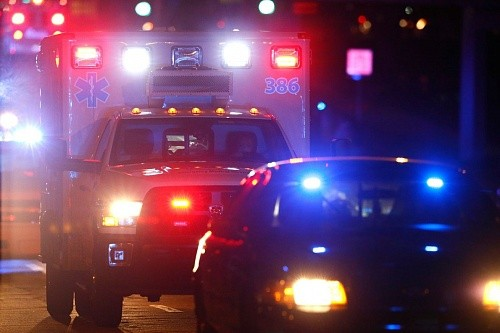 3900b70f20f938849bf8ace4b4e95b53 - Экс-боец UFC госпитализирован с огнестрельными ранениями