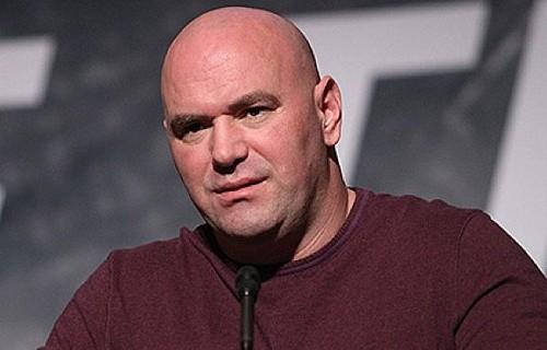 Топ-9 бесславных карьер в UFC