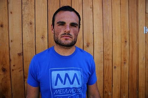 Ралек Грейси ответил на обвинения в невыплате гонораров участникам Metamoris