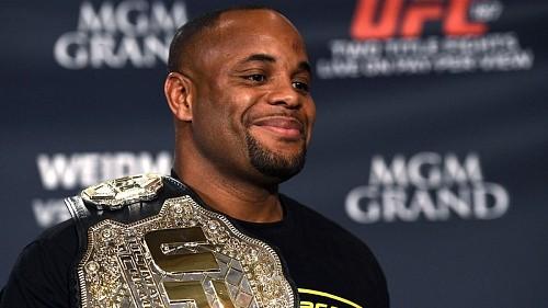 55db99d70189fef4c549cc55c9e04cf8 - Уайт: Кормье будет драться на UFC 200, но не с Биспингом или Сильвой