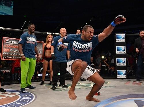 5930482a99fae8da0f020bb043e06d9a - Бывший чемпион Bellator стал бойцом FIGHT NIGHTS