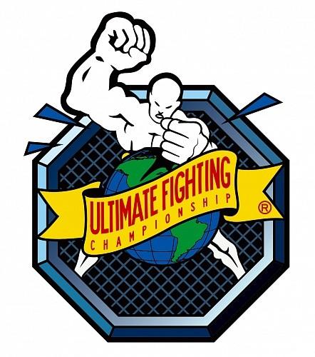 Из истории MMA: Извинения «Тэнка» Эбботта и хранитель реликвий
