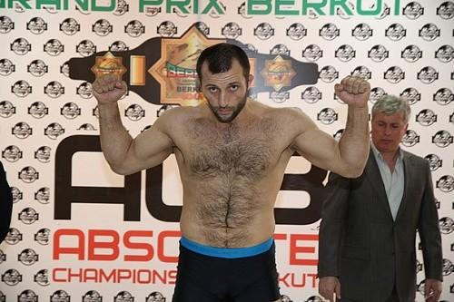 6326659903ebd033f8eb25b39306496c - Гаджимурад Антигулов стал бойцом UFC?