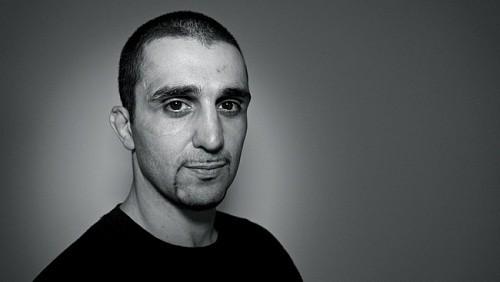 Фирас Захаби: «На месте тренера Макгрегора, я бы его запугал»