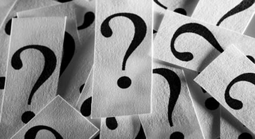 Вопросы и ответы с Бреттом Окамото № 3