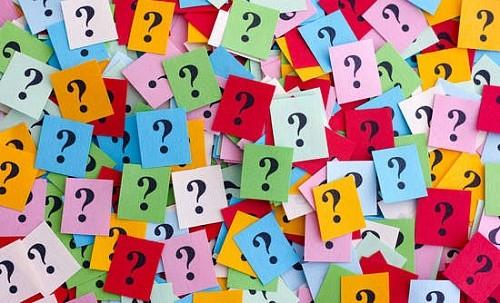 Вопросы и ответы с Бреттом Окамото № 11