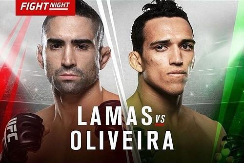 8d99206d59c869d21dd6aacd1b336bfa - Рикардо Ламас vs Чарльз Оливейра в Мексике 5 ноября