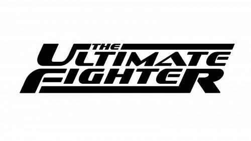 """В 25-м сезоне """"The Ultimate Fighter"""" примут участие звёзды UFC"""