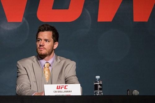 9d9b5ad80134e08934fe23cd4192b48c - UFC 203: Доллоуэй травмировал спину после падения лифта, бой с Барросо отменён