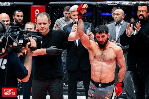 9f48d29a0555a6937c51f3ed1d95659f - Расул Мирзаев одерживает очередную победу в Дагестане