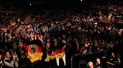 a5cac7177d38b36d1e720f6658ba2e28 - UFC вернётся в Германию 3 сентября