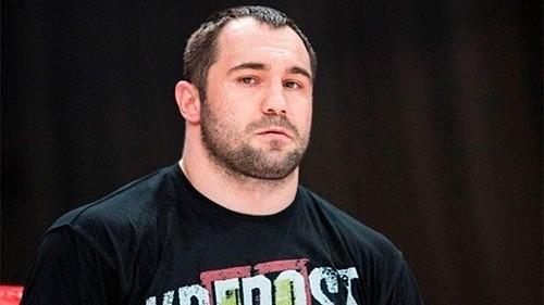 b6568270c818e0b0df67a186a7c3c2c8 - Гаджиев: Ерохин уволен из UFC и будет выступать в FIGHT NIGHTS
