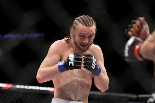 b924d5c02348001c06085d5c44cd7817 - Тим Эллиотт: «Увольнение из UFC пошло мне на пользу»
