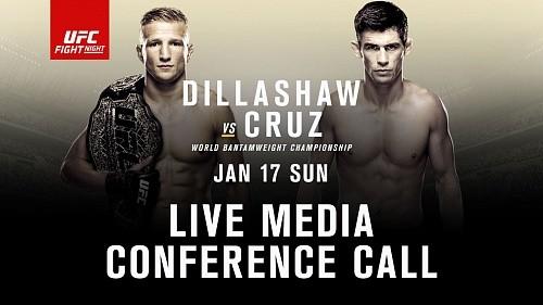 be209036d08bf33a09a76ea9b1290fe5 - Результаты UFC FN 81: Доминик Крус – старый новый чемпион в легчайшем весе