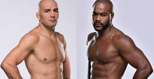 Результаты UFC on FOX 19: Тейшейра и Нурмагомедов побеждают досрочно