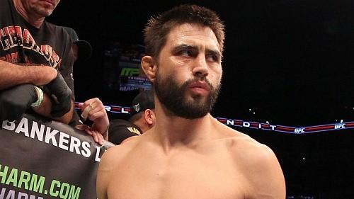 Кондит vs Майя и Магни vs Ким на UFC 202