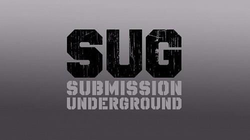 cbdf67197bcf155ace54c43493fd8089 - Чейл Соннен о турнире Submission Underground