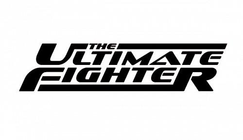 UFC опубликовали рейтинг выпускников The Ultimate Fighter