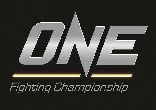 Топ 10 региональных ММА организаций: 6 место One Championship
