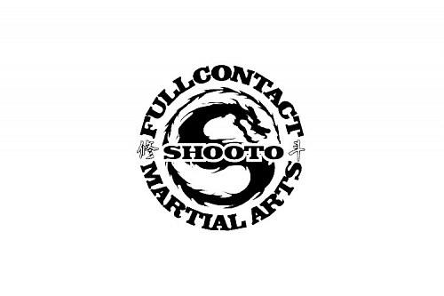 Топ 10 региональных ММА организаций: 1 место Shooto