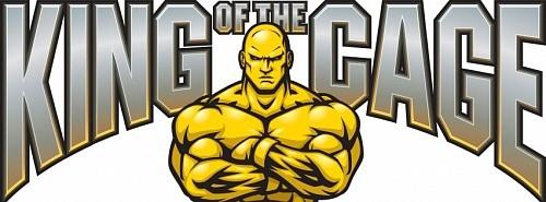 Топ 10 региональных ММА организаций: 9 место King of the Cage