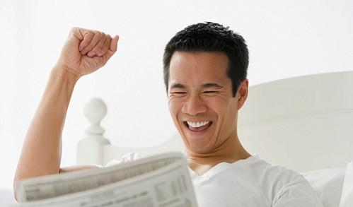 «Кто заменит Ронду Раузи?» по версии Нью-Йорк Таймс