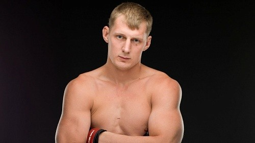 f3173ef2dbe0d830ecedb03da7f7f147 - 16 июня Александр Волков подерётся с экс-чемпионом Bellator