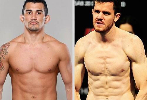 f575060832c702a551b5bfc8553e2e84 - Доллоуэй переходит в полутяжёлый вес и дерётся с Барросо на UFC 203