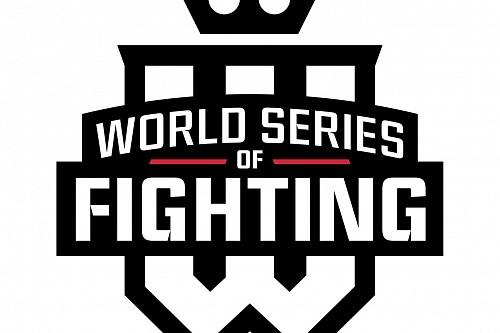 WSOF отменил два своих шоу